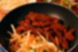 Orroroo Kangaroo Meat Yiros Stirfry Strips