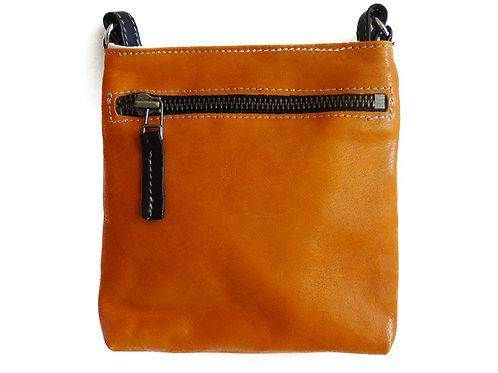Orroroo 'Gwyneth' Bag