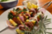 Orroroo Premium Kangaroo Meat - Mince
