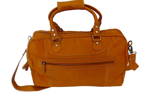 'Small Weston' Travel Bag