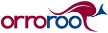 Orroroo Premium Kangaroo Meat