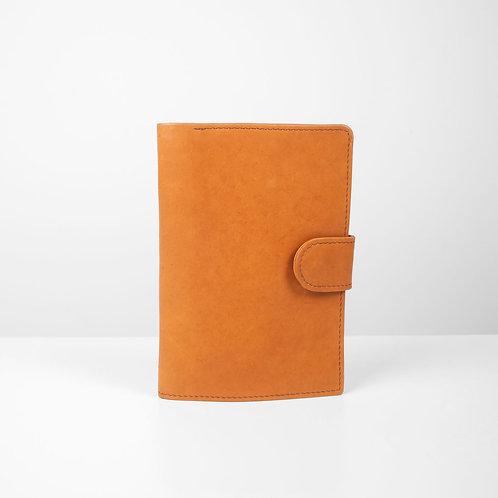 Whiskey grande wallet