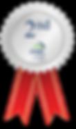 Kangaroo Meat Awards Silver