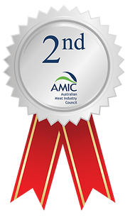 AMIC Awards Silver