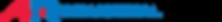 AR Industrial Logo