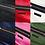 Thumbnail: Orroroo 'Katie' Bag
