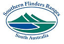 Southern Flinders Ranges South Australia