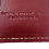 Thumbnail: Orroroo Credit Card Holder