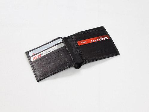Premium Kangaroo Leather Wallet