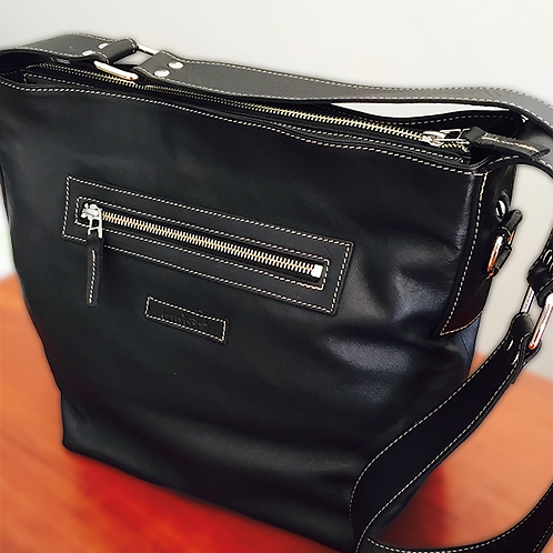 Orroroo 'Katie' Bag