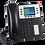 Thumbnail: Téléphone IP professionnel
