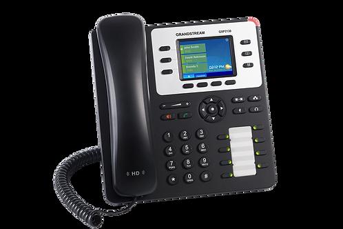 Téléphone IP professionnel