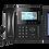 Thumbnail: Un téléphone IP pour les utilisateurs intensifs