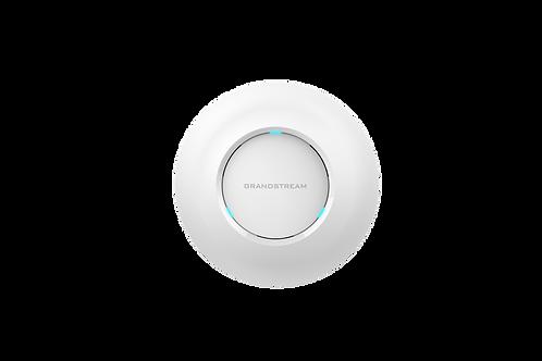 Point d'accès Wi-Fi 802.11 ac pour entreprises
