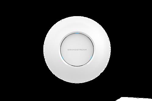 Point d'accès WiFi d'entreprise 802.11ac bibande