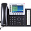 Thumbnail: Téléphone IP pour entreprises
