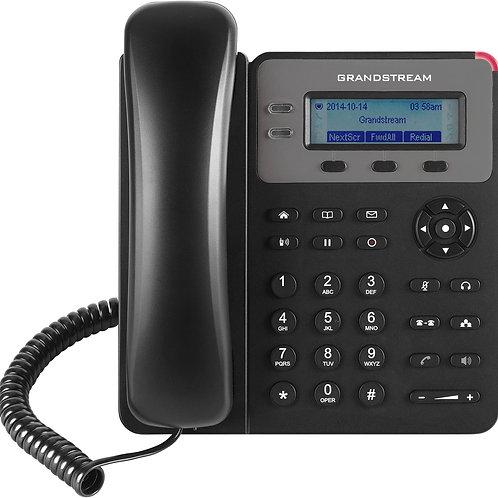 Téléphone IP pour Petites Entreprises