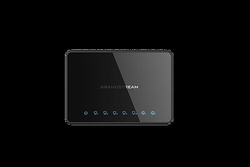 Routeur RPV multi-WAN Gigabit pour entreprise