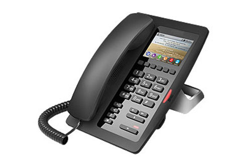 Téléphone Chambre Hôtel