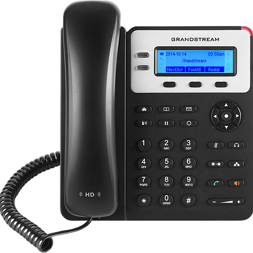 Telephone IP pour petites entreprises