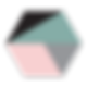 Geometric Logo 5
