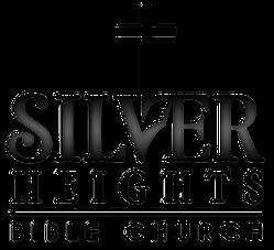 SilverHeightsBC-Logo-transparent.png