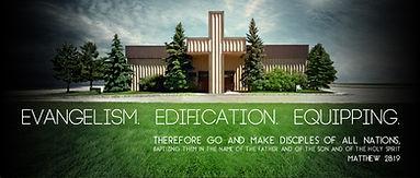 Evangelism-Edification-Equipping.jpg