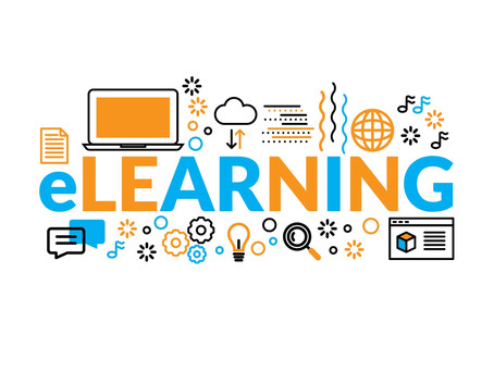 Real Distance Learning