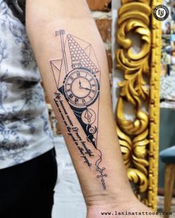 tattoo-ahmedabad-gujarat-india-laninatat
