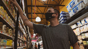 Why Some Nebraskans Aren't Wearing Masks