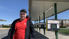 Lincoln Sonic Drive-In Hires Employees With Autism
