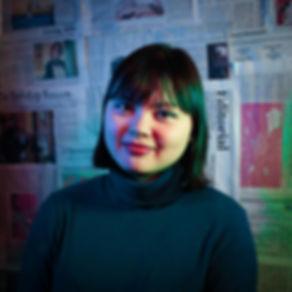 Melissa-Rosales.jpg
