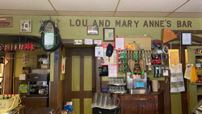 After 46 Years of Fish Fry in Bee, Nebraska, Lou & Mary Anne's Bar Closes