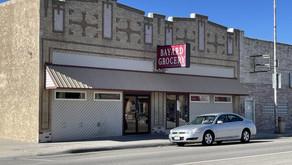 Bayard, Nebraska's Only Grocery Store Closes