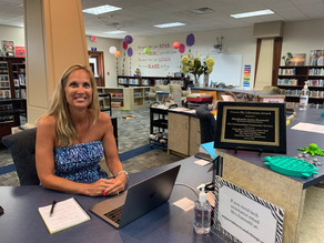 Why Nebraska Librarians Are Concerned About The Board of Education's Proposed Changes