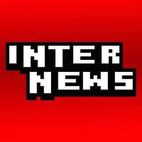 EIV Internews: Easter M&M's