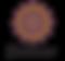 אייקונים-3.png