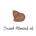 sweeet-almond.png