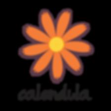 calendula.png