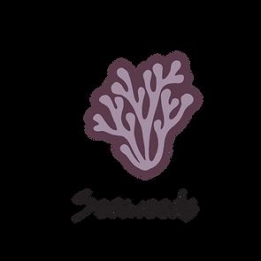 seaweeds.png