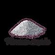 titanium dipxido.png