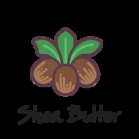 shea butter.png