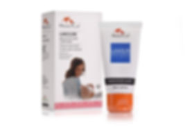 LanolinBreastfeeding Ointment