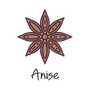 anise.png