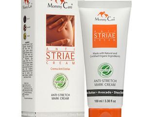 8 Best Stretch Mark Creams |