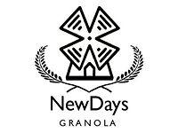 NewDays Granola.jpg