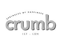 Crumb BW.png
