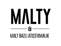 Malty.png