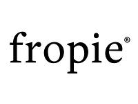 Fropie.png