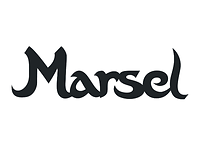 Marsel.png